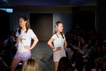 FashionShow2018-1573