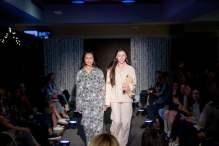 FashionShow2018-1599