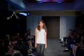FashionShow2018-1724
