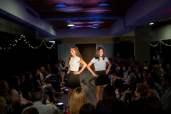 FashionShow2018-1849