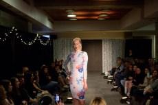 FashionShow2018-2015