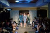 FashionShow2018-2050