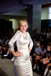 FashionShow2018-497