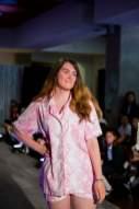 FashionShow2018-79