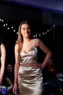 FashionShow2018-791