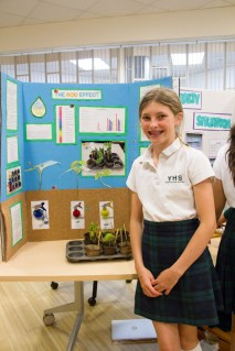 Gr6ScienceFair_04Jun2018-1727