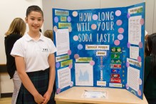 Gr6ScienceFair_04Jun2018-1732