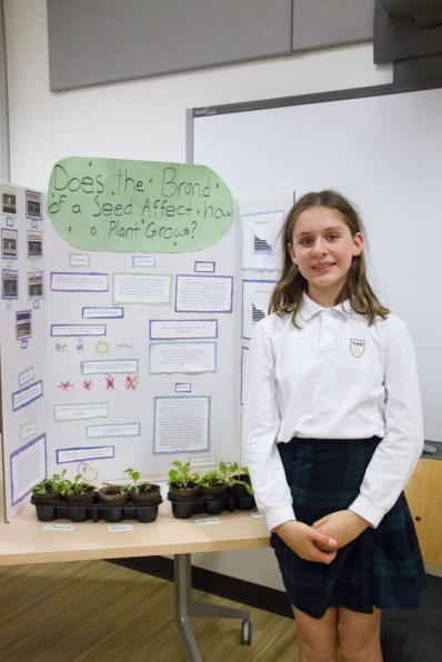 Gr6ScienceFair_04Jun2018-1741
