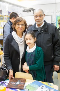 GrandparentsDay_10Apr2018-0449