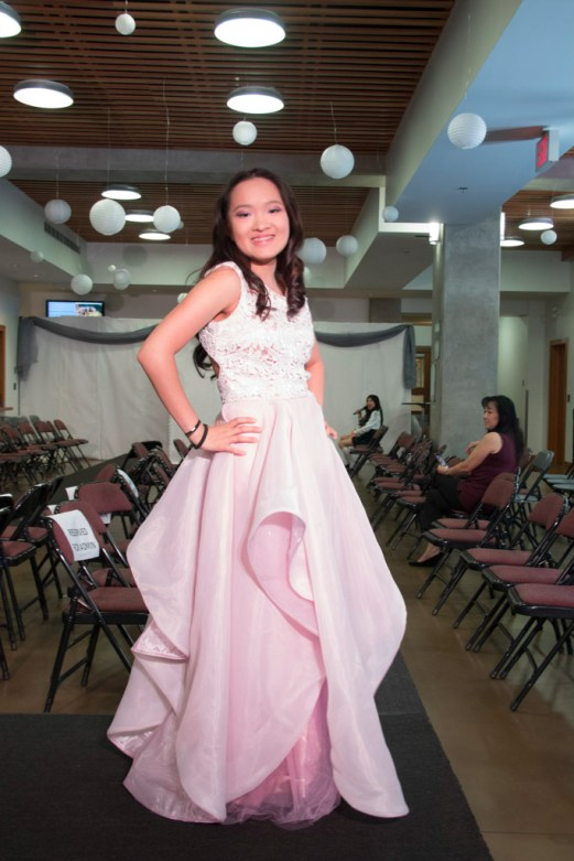 FashionShow_04Jun2019-3164