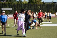 Sports-a-Rama_06Sep2019-4218