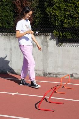 Sports-a-Rama_06Sep2019-4279