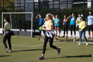 Sports-a-Rama_06Sep2019-4297