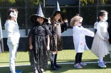 Halloween2020-0359