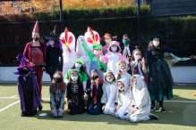 Halloween2020-0412