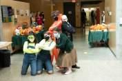 Halloween2020-0431