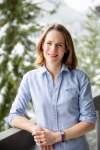 Dr. Alice Virani