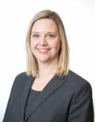 Emily Laidlaw '95