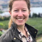 Dr. Erin Smith '06