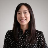 Karen Tsang '07