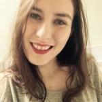 Ellie Anderson Profile