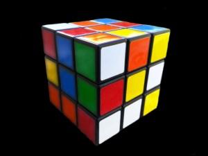 rubik-cube-1400876325eiT