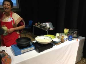 culinary cultures 2