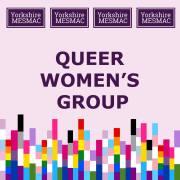 York Queer Women's Group