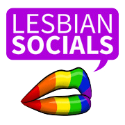 Lesbian Socials in York