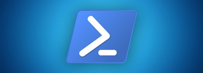 The SLoad Powershell Threat is Expanding to Italy – Yoroi Blog