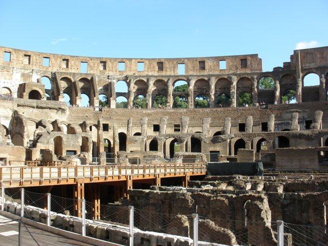 Roma _Coliseo (1)