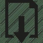 [ExtJS]範例Accordion layout的使用與配置-檔案下載