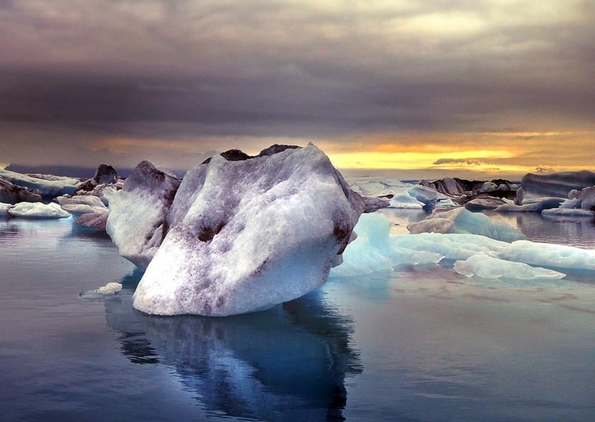 iceland-jokulsaron-2