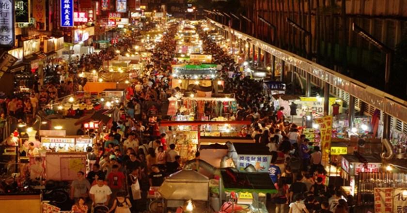 Hanoi-old-market