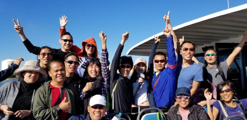 Yuktravel-Gold-Coast-Marathon-2018-19