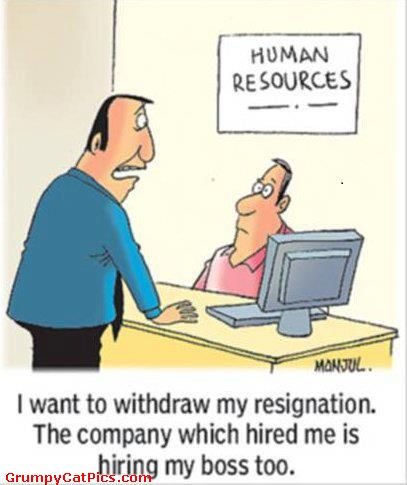 Very-Funny-HR-Request-Of-New-Employee-Cute-Comic-Picture
