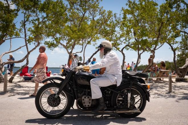 Key-Largo-Vintage-Motorcycle-bloomington-indiana-travel-tourism