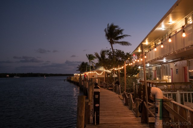 Key-Largo-Florida-Keys-Sunset