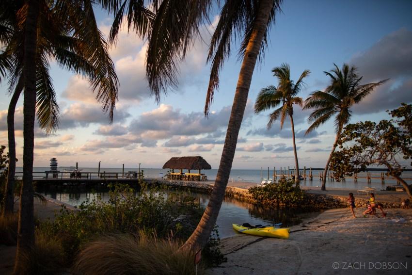 Islamorada-Florida Keys