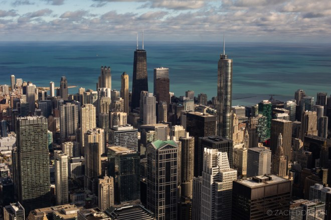 chicago-downtown-skyline-skydeck-travel-tourism