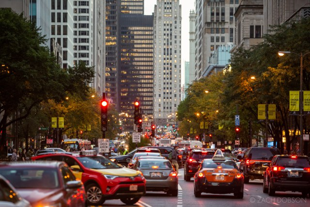 chicago-downtown-michigan-avenue