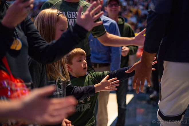 indiana-pacers-high-five