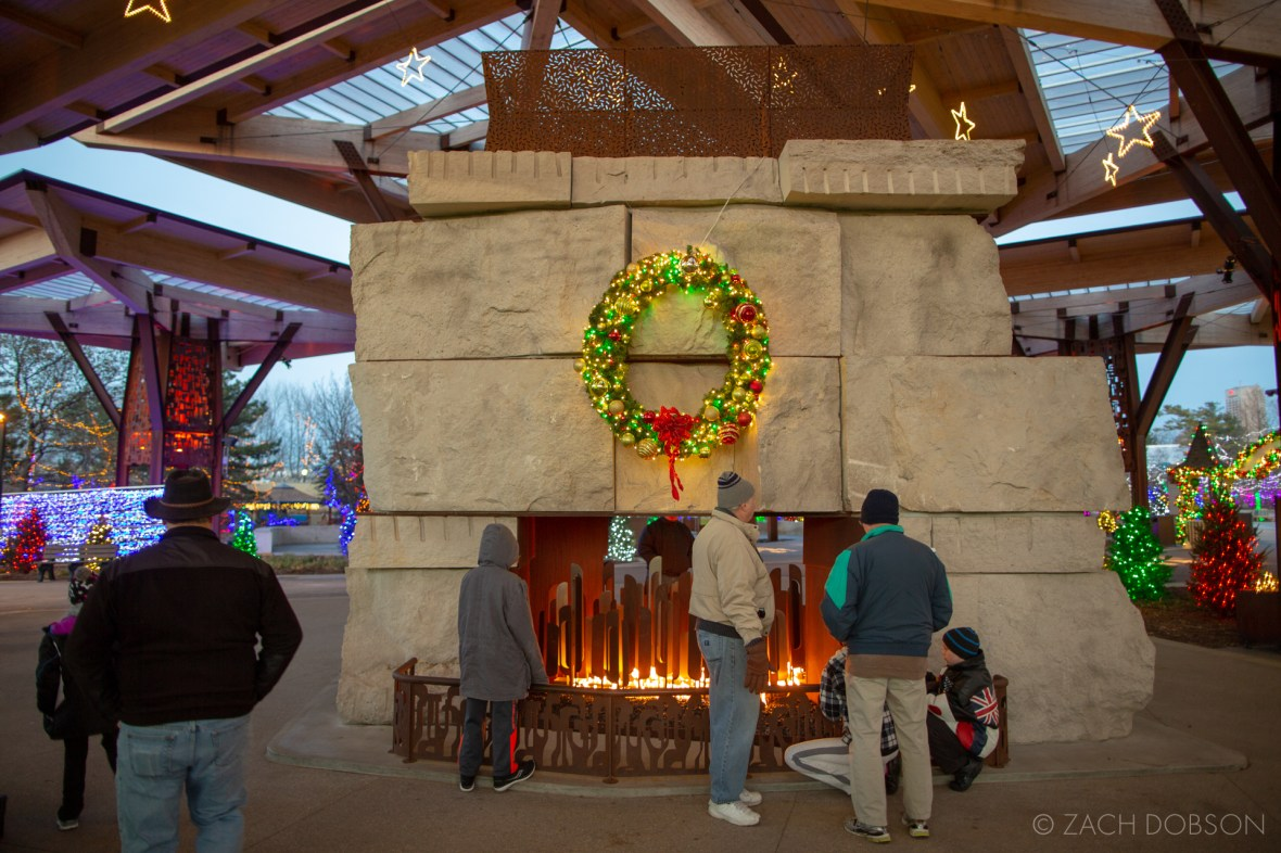 christmas-at-the-zoo-indianapolis