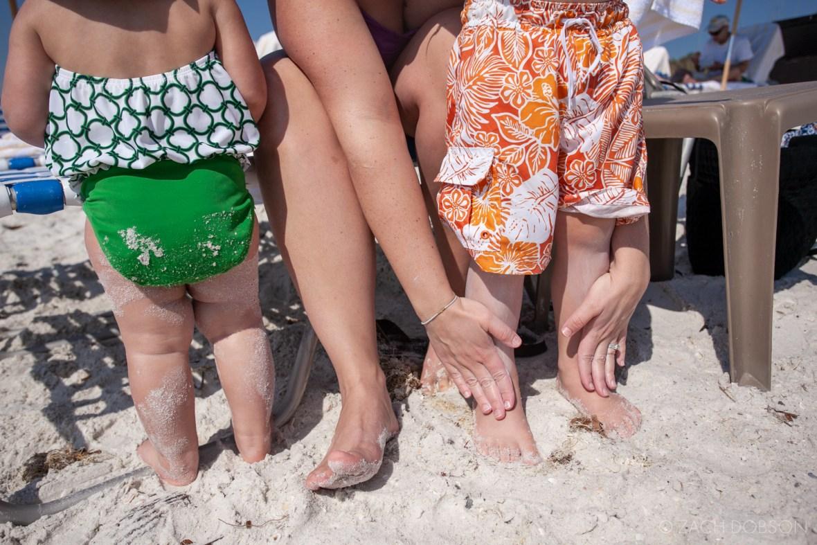 bonita-springs-florida-bloomington-indiana-travel-tourism