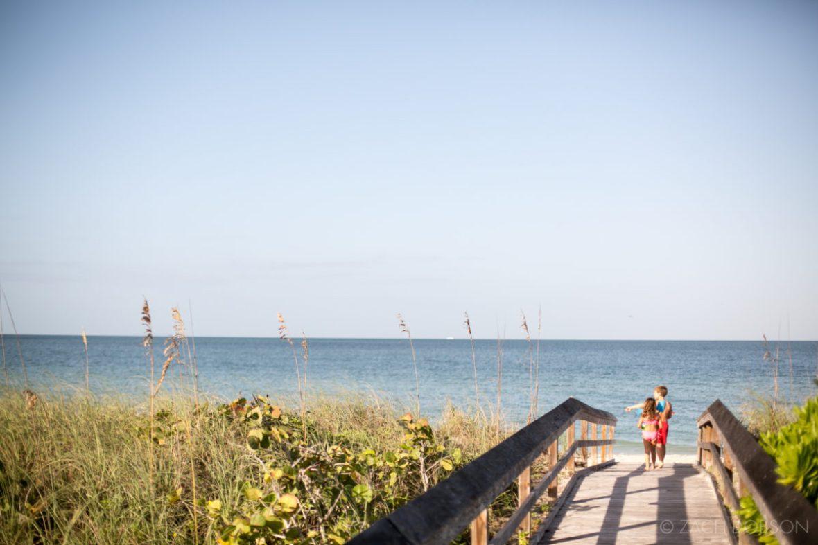 bonita-springs-florida Barefoot beach