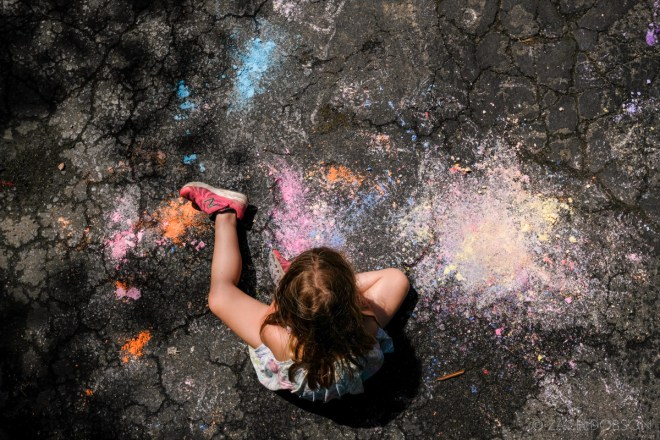 crayola-sidewalk-chalk-homeschool