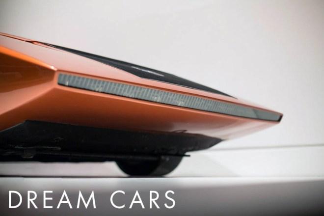dream-cars