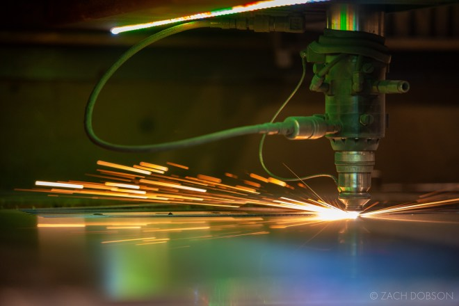 made in america industrial welding and manufacturing