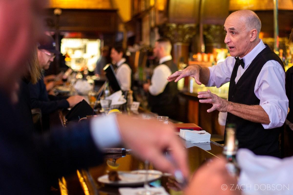 st elmo steakhouse indianapolis indiana punch magazine bartender