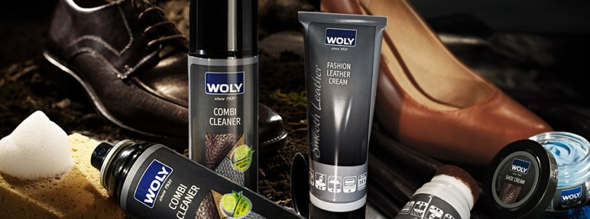 Productos Woly